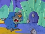 Subterranean Sonic 159