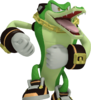 Vector-the-crocodile-sonic-free-riders-6