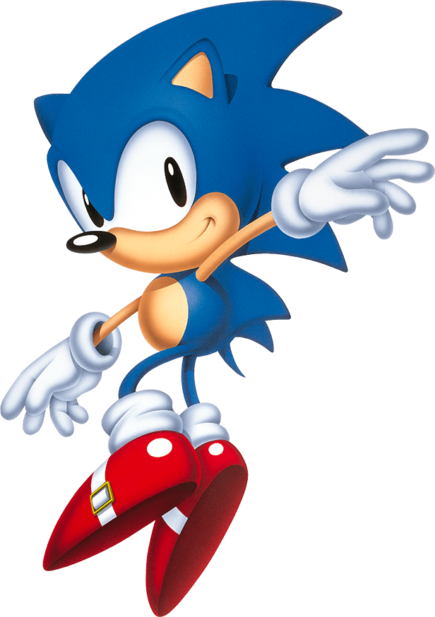 image a picture of sonic from the sonic website png sonic news