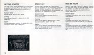 Chaotix manual euro (16)
