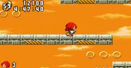 Egg Rocket 02