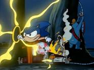 Harmonic Sonic 051