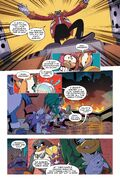 IDW 32 preview 2