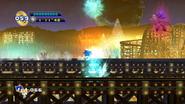 Metal Sonic White Park 07