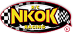 NKOK logo