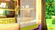 S1E15 amy house window