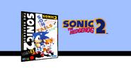 S22013 title screen (JP)
