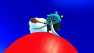 SLW Wii U Zik Fight 02