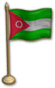 File:SU Shamar Miniature Flag.png