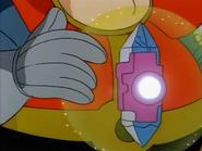 Satam Super Sonic 219