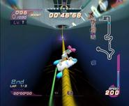 Sega Illusion 043