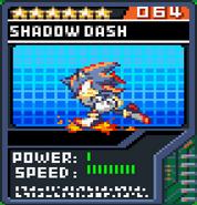 Shadow Dash