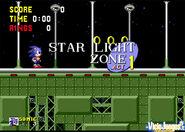 Sonic-Star-light-gran
