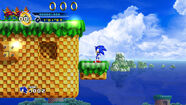 Sonic4image3
