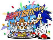 Sonic Inne 32