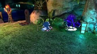 Sonic Unleashed Xbox 360 Trailer - Adabat Trailer-0