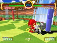 Sonicgcps2 003-large