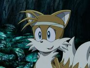Tails064