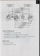Chaotix manual br (5)