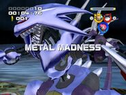 MetalMadnessScream
