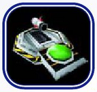 Missile Sonic Adventure 2