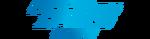 NFS Wiki-Logo