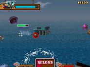 Ocean Tornado gameplay 14