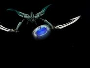 Pale Bayleaf swords ep 75