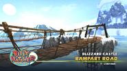 Rampart Road 03