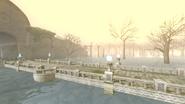 Result Screen - Misty Lake - King Arthur 1