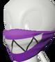 SF Head 030