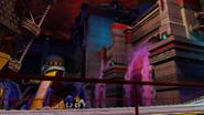 SG cutscene 3