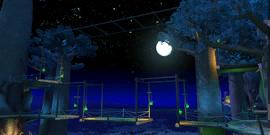 File:Savannah Citadel - Night - Act 4.png