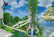 Sky Sanctuary SG koncept 3