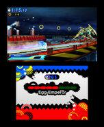 Sonic-Generations-215