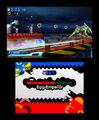 Thumbnail for version as of 22:03, November 21, 2011
