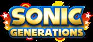 Sonic-generations-logo