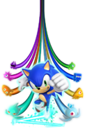 SonicColors Group