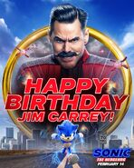 SonicFilm CarreyBirthday