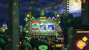 SonicForces ClassicSonic Casino 04 1506396774