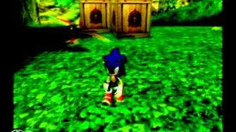Sonic Adventure 2 | Sonic News Network | FANDOM powered by Wikia