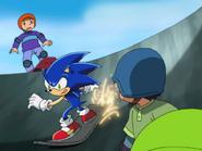 Sonic X ep 34 0203 07