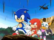 Sonic X ep 48 041
