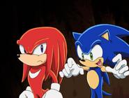 Sonic X ep 48 1905 10
