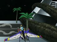 Sonic X ep 77 030