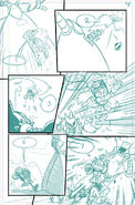 Sonic boom 4 page 4 by ryanjampole dcy9qm8-pre