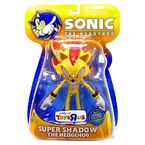 SuperShadowJazwares
