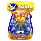 SuperShadowJazwares