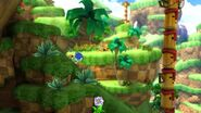 640px-Sonic Generations - Green Hill - Game Shot - (3)