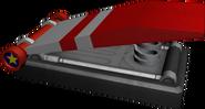 CatapultModel